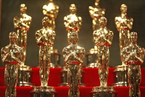 Academia cria regras de representatividade para indicados ao Oscar