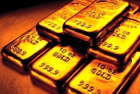 5 coisas que você precisa saber para proteger seu patrimônio com ouro
