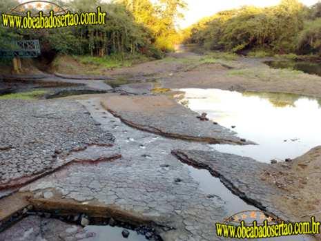 Complexo Cultural do Vale dos Dinossauros é revitalizado