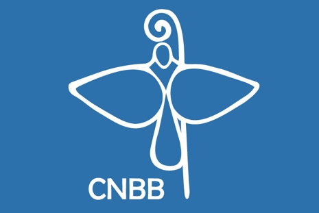 CNBB critica médicos e condena aborto legal