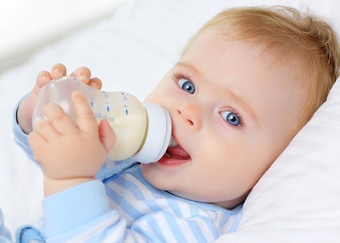 7 razões pelas quais os derivados do leite podem afetar sua saúde