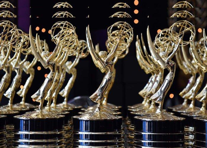 Emmy 2020 acontece neste domingo; veja a lista de indicados