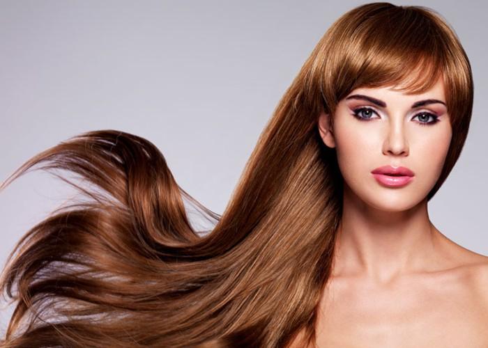 4 atitudes que prejudicam e estragam o cabelo