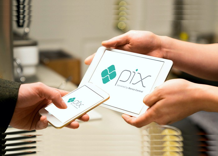 PIX: Entenda sobre o novo sistema de pagamento instantâneo que não cobra taxas