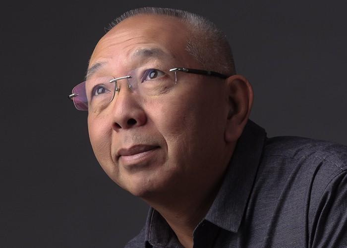 Quem é Tadashi Kadomoto, o guru que se tornou réu por estupro