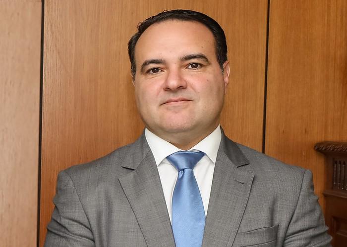 Jorge Oliveira é apontado como o nome ER O NOME DE BOLSONARO PARA MINISTRO DO TCU