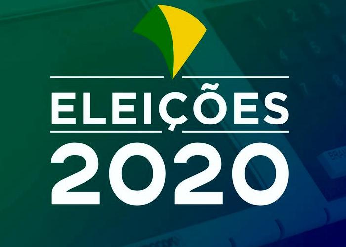 Aplicativos do TSE permitem acompanhar os resultados das Eleições 2020