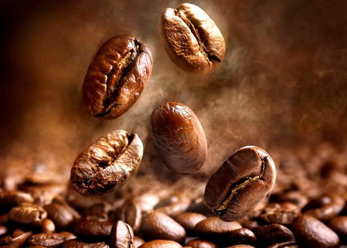 Clima é favorável ao arábica e safra brasileira de café é a 2ª maior da história