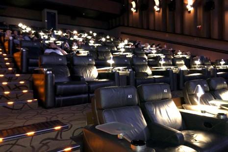 53º Festival de Brasília do Cinema Brasileiro será realizado em Dezembro