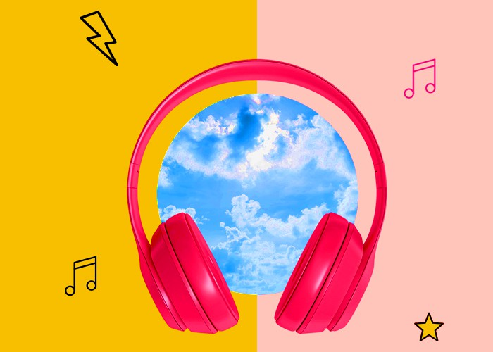 Projeto de lei suspende pagamento de direitos autorais a músicos