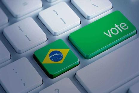 Justiça Eleitoral disponibiliza plataforma com prestação de contas de cada candidato