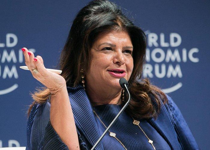 Dona da Magazine Luiza é a mulher mais rica do Brasil, aponta Forbes
