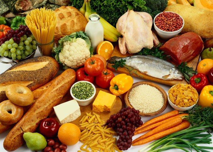 Inflação começa a subir forte: preços nos supermercados sobem 12,69% em 2020