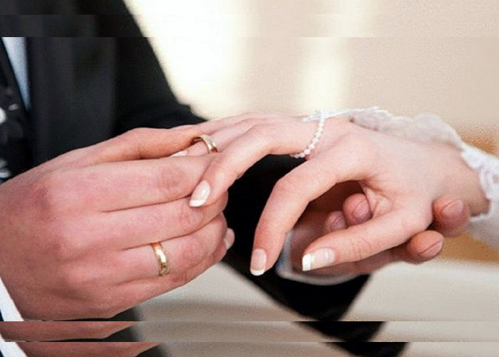 Conflito no casamento pode resultar em problemas cardíacos