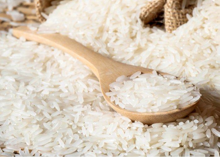 Portaria define regras para importação do arroz sem impostos