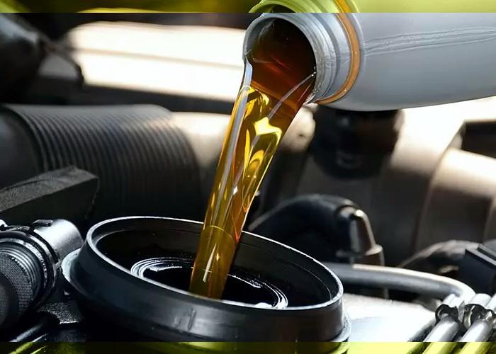 Entenda porque é prejudicial utilizar óleo de motor com prazo de troca vencido