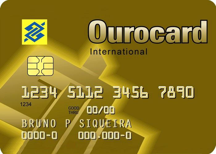 Cartão de crédito Banco do Brasil: como funciona e como solicitar