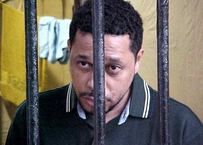 Elias Maluco recusou atendimento de advogados antes de ser encontrado morto