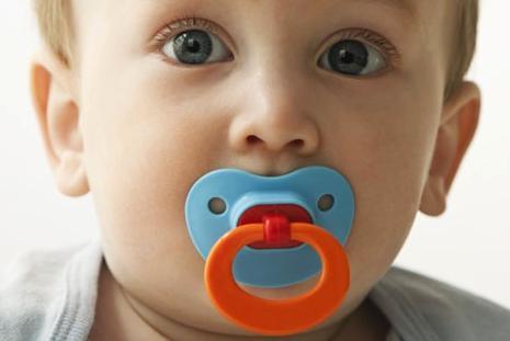 Como as brincadeiras em grupo influenciam no desenvolvimento infantil