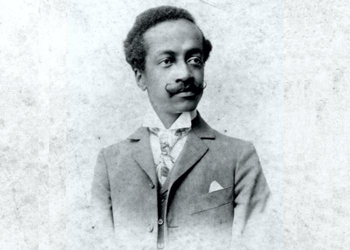 Juliano Moreira: O médico negro que fundou a psiquiatria no Brasil