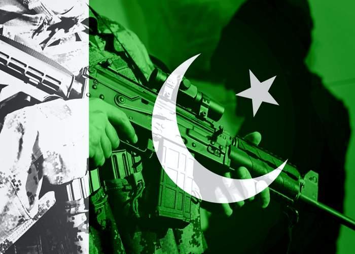 Cristão é condenado a morte à morte por blasfêmia no Paquistão