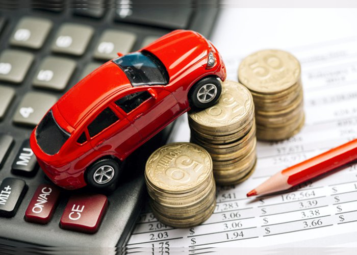 MEI: Como funciona o desconto de até 30% para compra de carro com CNPJ