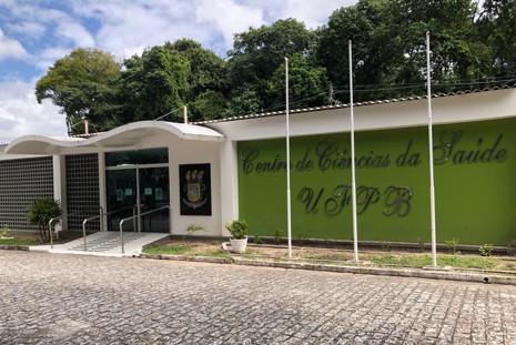 UFPB oferece 22 vagas para mestrado em Saúde Coletiva