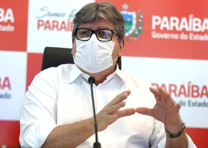 Paraíba destina destina R$ 3 milhões para o Bolsa Esporte incluindo os paratletas