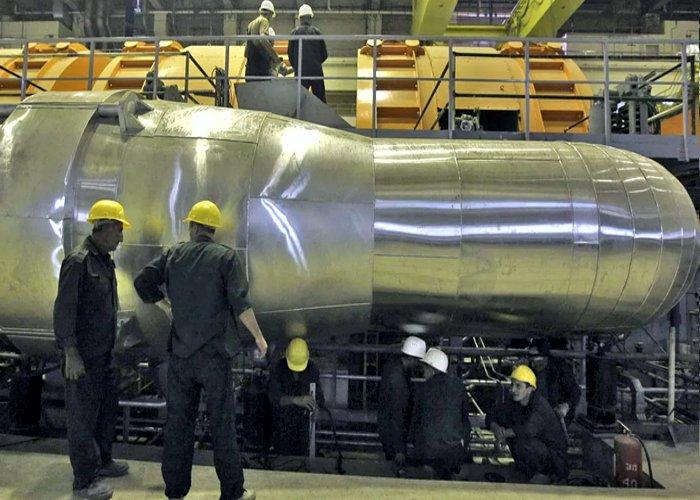 AIEA: Irã continua produzindo mais urânio enriquecido do que o combinado