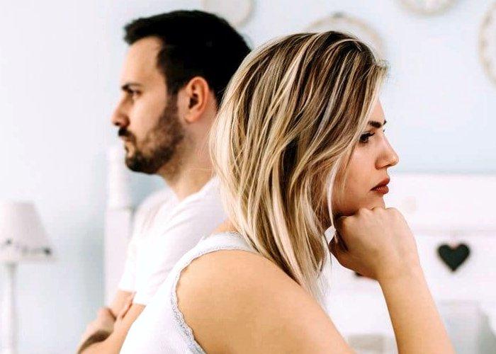 8 coisas que você nunca deve dizer para uma mulher