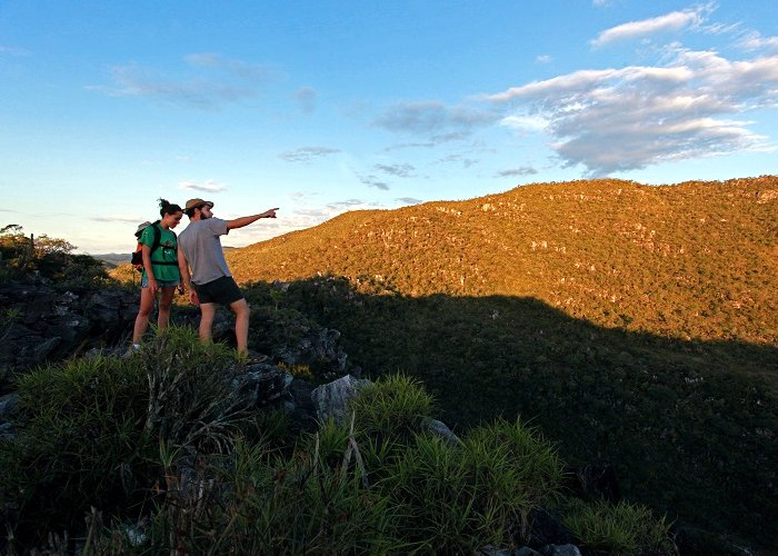 Governo federal regulamenta turismo de trilhas no Brasil