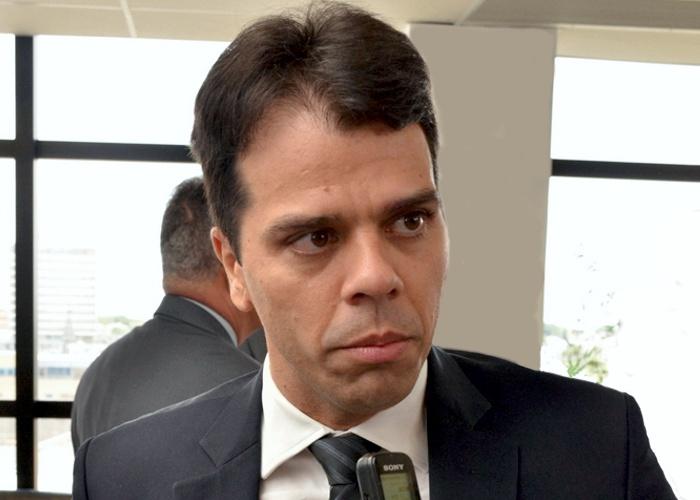 Fim dos Lixões: MPPB peticiona ao TJPB rescisão de 49 acordos com Prefeitos