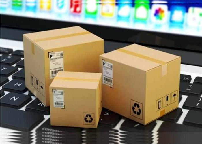 Mercadorias importadas para à venda devem ser declaradas