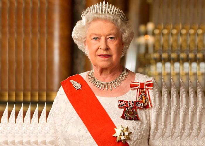 Rainha Elizabeth sem dinheiro? Relatório de finanças reais não é animador