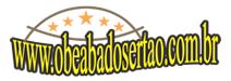 logo_obeabadosertao