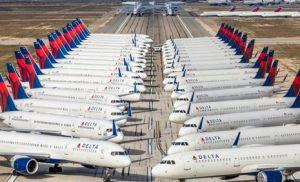 avioes_estacionados