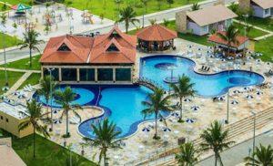 conde_pb_mussulo_resort_by _mantra_piscina