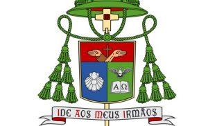 dom_manoel_delson_pedreira_da_cruz_ofm_cap_arcebispo_da_paraiba_brasao_episcopal