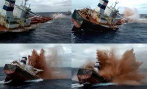 navio_mercante_etellar_banner_afundamento