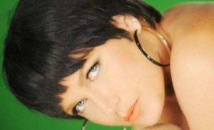 xuxa_maria_da_graca_meneghel_atriz
