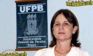 margareth_de_fatima_formiga_melo_diniz_prof_doutora_ufpb